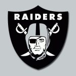 PODCAST: Do you Like Your Football Silver and Black?
