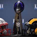 Are You Afraid to Review Superbowl 53?