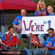 Six Tips for an Awesome Tailgate Season
