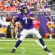 The Case For Keenum