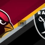 """<h1><p style = """"color:#013369"""">PODCAST: Arizona and Oakland are On the Rise </h1>"""