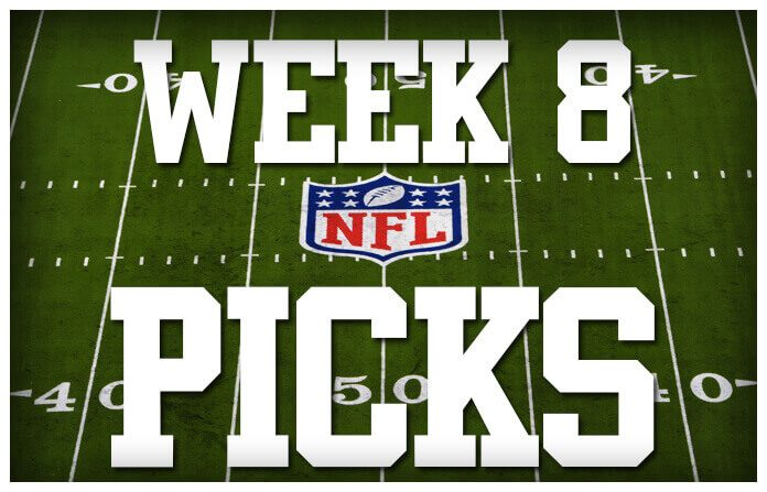2019-20 NFL Computer Predictions and Rankings NFL Forecasting Sports Betting  week 15 humanoid