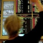 Luck Retirement Shakes NFL Betting Markets