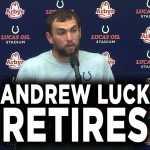 SPEECH: Bad Luck for NFL Fans