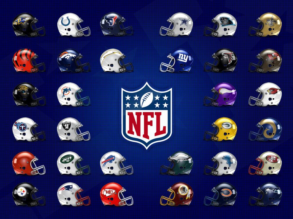 2019-20 NFL Computer Predictions and Rankings  nfl rankings 2019-20 nfl predictions week 1 2019 nfl predictions 2019-20 nfl power rankings predictions nfl player rankings 2019-20 2019-20 nfl standings predictions 2019 nfl week one predictions