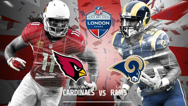 2019-20 NFL Computer Predictions and Rankings NFL Forecasting Sports Betting Team News  versus sunday preview london cardinals arizona angeles