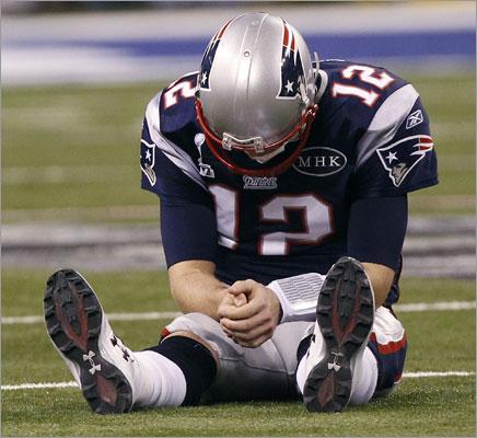 2021-22 NFL Computer Predictions and Rankings Lowlights Team News Tom Brady Videos  watch steelers england choke