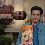 "<h1><p style = ""color:#013369"">WATCH: Superbowl 54 Commercials: Sneak Peak! </h1>"