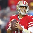 What Were They Smokin'? The Jimmy Garoppolo Trade is Bigger Than it Looks