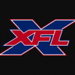 "<h1><p style = ""color:#013369"">Does the XFL have Something to Teach the NFL? </h1>"