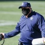 "<h1><p style = ""color:#013369"">Do the 2020 Dallas Cowboys Have a Mike McCarthy Problem? </h1>"