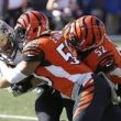 "<h1><p style = ""color:#013369"">FILM STUDY: Who and What the Bengals are Seeking in New LINEBACKERS in 2020 </h1>"