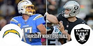 2019-20 NFL Computer Predictions and Rankings NFL Forecasting Sports Betting  tonight style preview color betting angeles 00008b