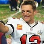 """<h1><p style= """"color:#013369"""">WATCH: Every Tom Brady Pass Completion in the 2020-2021 Season </h1>"""