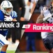 "<h1> <p style = ""color:#013369"">WATCH: NFL Fantasy Week 3 2020Analysis and Waiver Wire </h1>"