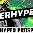"<h1><p style = ""color:#013369"">2020 NFL Draft Prospects that May Just Be Overhyped Media Vapor! </h1>"