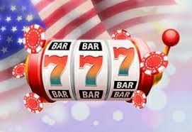 2021-22 NFL Computer Predictions and Rankings Casinos Gambling Web Resources  style slots index highest color casino 011369
