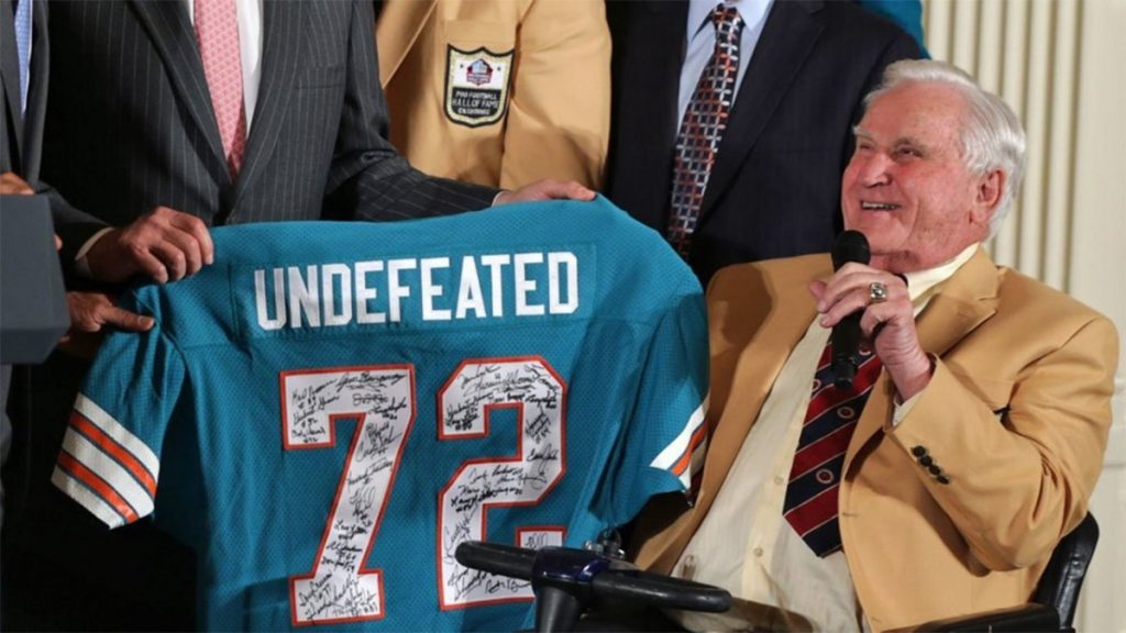 2020-21 NFL Computer Predictions and Rankings Coaches Fandom  winning watch shula coach
