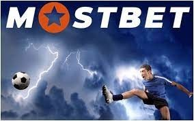 2021-22 NFL Computer Predictions and Rankings Sports Betting  style soccer mostbet color 011369