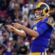 "<h1><p style = ""color:#013369"" >FILM STUDY: Is  QB Jared Goff  the Problem with the LA Rams? </h1>"