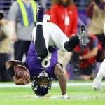 "<h1><p style = ""color:#013369"">The Mindset Behind the Ravens Demise</h1>"