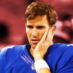 FILM STUDY: The Shocking Truth about Eli Manning