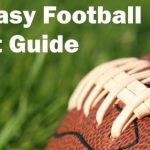 "<h1><p style = ""color:#013369"">Tips for a Strong Fantasy Football Draft</h1>"