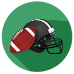 PODCAST: 4 Surprisingly Profitable NFL Betting Angles