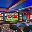 "<h1><p style = ""color:#013369"">How to Create a Cool Football Man Cave</h1>"