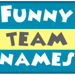 Cool Names for 2018 NFL Fantasy Football Teams