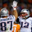 WATCH: Every TD from NFL Week 12