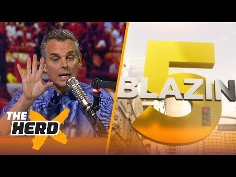 2019-20 NFL Computer Predictions and Rankings Artificial Intelligence NFL Forecasting  week 15 cowherd colin blazing