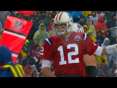 2020-21 NFL Computer Predictions and Rankings Fandom Highlights Tom Brady Videos  watch touchdowns throw minutes frickin brady