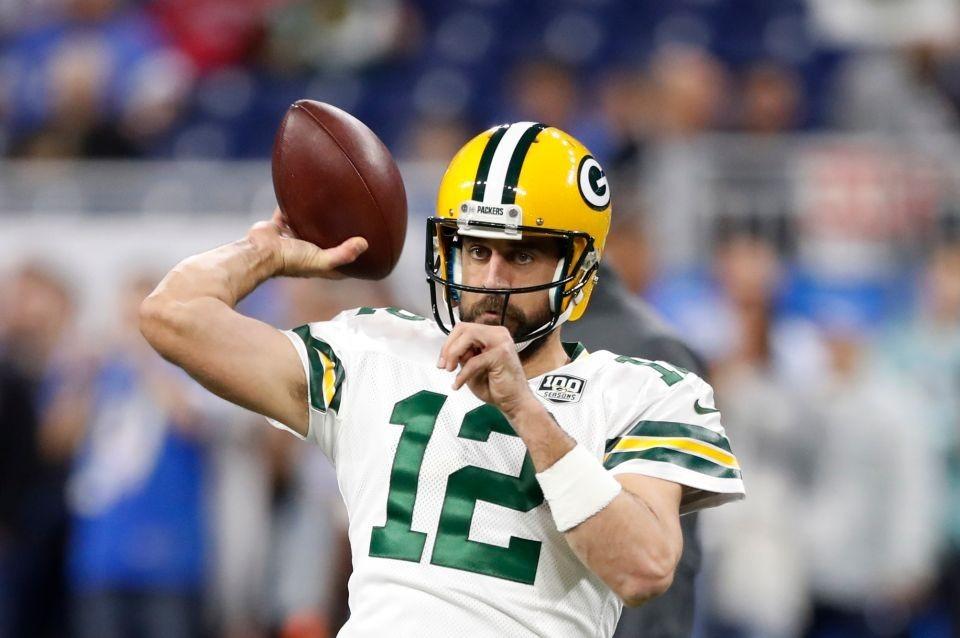 2020-21 NFL Computer Predictions and Rankings Highlights Quarterbacks Videos  watch season passes