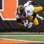 """<h1><p style = """"color:#013369"""" >10 Ways You Can Destroy Your Team During Your Fantasy Draft</h1>"""