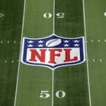 """<h1> <p style = """"color:#013369"""" > WATCH: Top Ten Games of the 2020 NFL Season </h1>"""