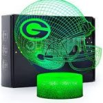 2021-22 NFL Computer Predictions and Rankings Film Study Team News  style study packers green fueling color 013369