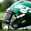 "<h1><p style = ""color:#013369"" >Should We Fear the 20201 New York Jets? </h1>"