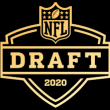 "<h1><p style = ""color:#013369"">WATCH: Best 2020 Draft Prospects for Each NFL Team at Combine </h1>"