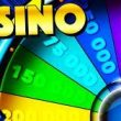"""<h1> <p style = """"color:#011369"""">WATCH:  How to Have Healthier Relationships with Slot Machines</h1>"""