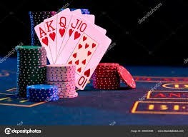 2021-22 NFL Computer Predictions and Rankings Casinos Gambling Gaming  style poker incredible facts color about 011369