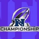 "<h1><p style = ""color:#013369"">Betting on the NFC Championship Game? Things to Know!</h1>"