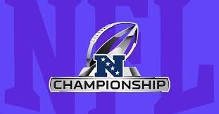 2021-22 NFL Computer Predictions and Rankings NFL Forecasting Sports Betting  things style color championship betting 013369