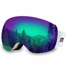2021-22 NFL Computer Predictions and Rankings Adventure Sports Clothing & Fashion  style goggles color avoid 011369