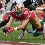 FILM STUDY: Learn a Little From Kittle
