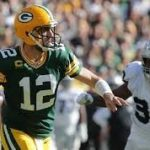 """<h1><p style = """"color:#013369"""" >WATCH: How is Quarterback Rating Calculated? </h1>"""