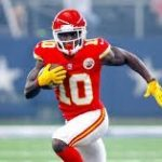 "<h1><p style=""color:#013369"">12 Players You Must Snag in NFL Fantasy 2020 </h1>"