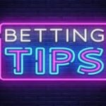 "<h1><p style = ""color:#013369"">WATCH: 10 Tips for Better Sports Bets in 2020! </h1>"