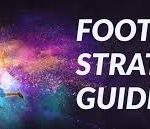 "<h1> <p style = ""color:#013369"">How You Can Steal Your Fantasy League  with the RB-RB-RB Strategy! </h1>"