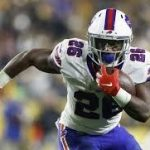 """<h1> <p style = """"color:#013369"""">PODCAST: WEEK 5  2020 Fantasy Football Running Back Rankings </h1>"""